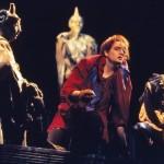 Stage Entertainment sucht Darsteller für DER GLÖCKNER VON NOTRE DAME in Berlin