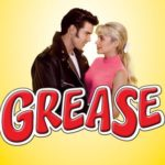 Grease Keyvisual