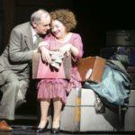 Gypsy Wien Herbie und Rose