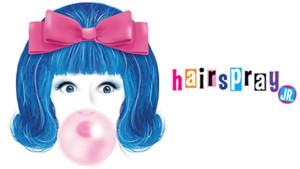Hairspray Jr. Teaser