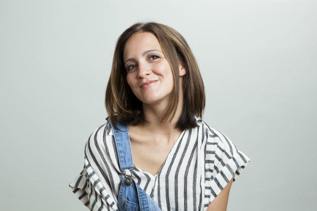 Hanna Kastner