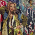 HEDWIG AND THE ANGRY INCH: Erst Berlin, dann Wien