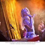 HEDWIG AND THE ANGRY INCH am Landestheater Linz