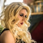 If you like it or not: HEDWIG! – Michael Kargus gibt die Diva