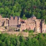 Die Heidelberger Schlossfestspiele 2016 präsentieren ihr Programm