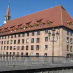 Heilig-Geist-Haus