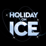 Holiday on Ice Logo