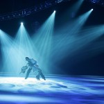 HOLIDAY ON ICE: Die neue Show heißt PASSION