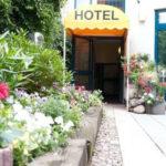 Hotel Cabo