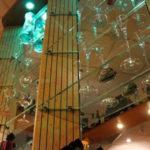 Hotel Cabo Bar