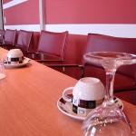 Cityhotel Dortmund Restaurant