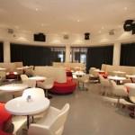 Hotel Dormero Stuttgart Restaurant