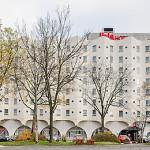 Hotel Ibis Bochum