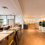Hotel Ibis Bochum Gastro