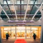 Hotel Mondial am Dom Köln