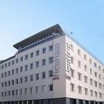 Hotel NeuHaus Dortmund