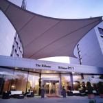 Hotel Rilano München