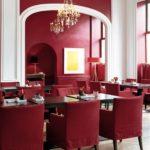 Hotel Savoy Berlin Tagung