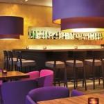 Hotel Madison Hamburg Bar