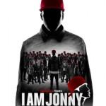 Berliner Musical erinnert an Jonny K.