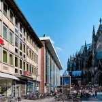 ibis Hotel Köln