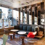 ibis Hotel Köln Lobby2