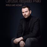 CHRISTIAN ALEXANDER MÜLLER präsentiert neues Konzertprogramm