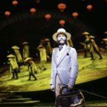 Deutscher Musical Theater Preis 2017 – Die Gewinner