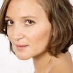 Interview mit Ina Trabesinger
