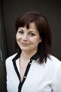 Isabell Claßen