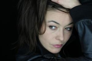 Isabella Rapp