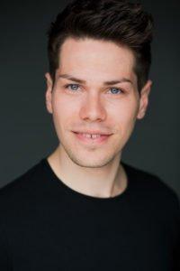 Lukas Janisch