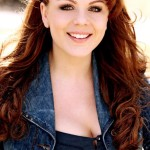 Jessica Kessler Interview – Musical1 Podcast 48