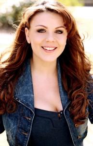 Jessica Kessler