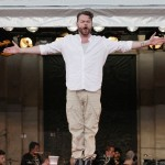 JESUS CHRIST SUPERSTAR bei den Domfestspielen