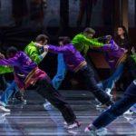 Musical meets Opera – WEST SIDE STORY bei den Salzburger Festspielen