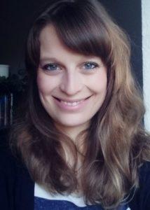 Johanna Reimann