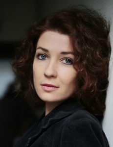 Julia Lißel