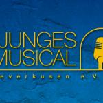 Junges Musical Leverkusen gibt über Pfingsten Gastspiel in Gifhorn
