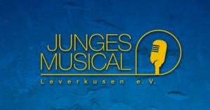 Junges Muscal Leverkusen Logo