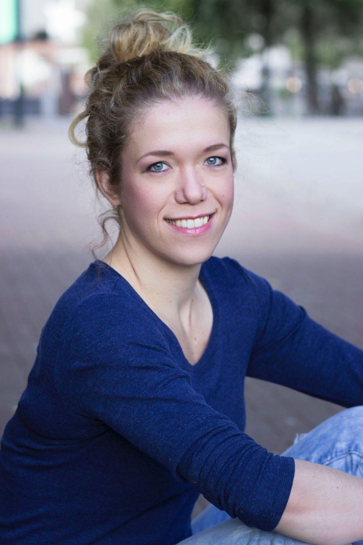 Karen Bild