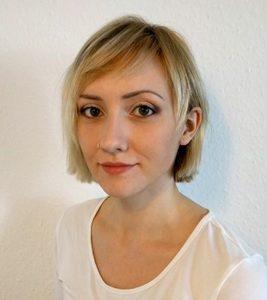 Kathrin Weißenrieder