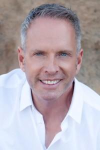 Kevin Tarte