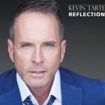 Neue Solo-CD von Kevin Tarte