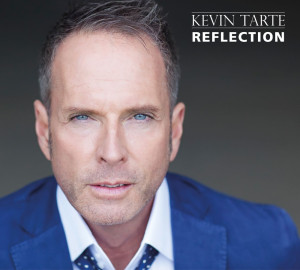 Das CD Cover von Reflection