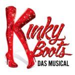 KINKY BOOTS – Premiere in Hamburg