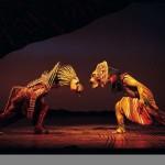 Mannequin Challenge: Musicals stehen still