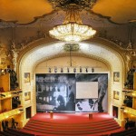 MARINKA: Europäische Erstaufführung an der Komischen Oper Berlin