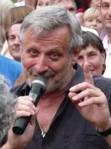 Konstantin Wecker 2010
