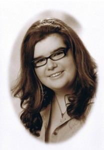 Kristina Heinen